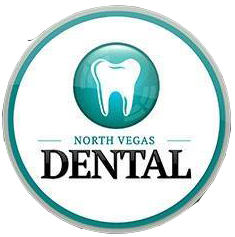 North Las Vegas Dental Office